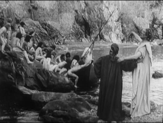 linferno-1911-acheron-meets-dante