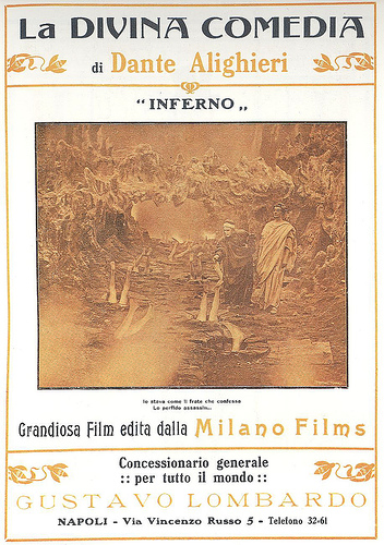 linferno_1911_film