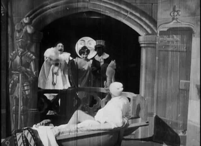 melies_le_cauchemar_star_film_82_1896