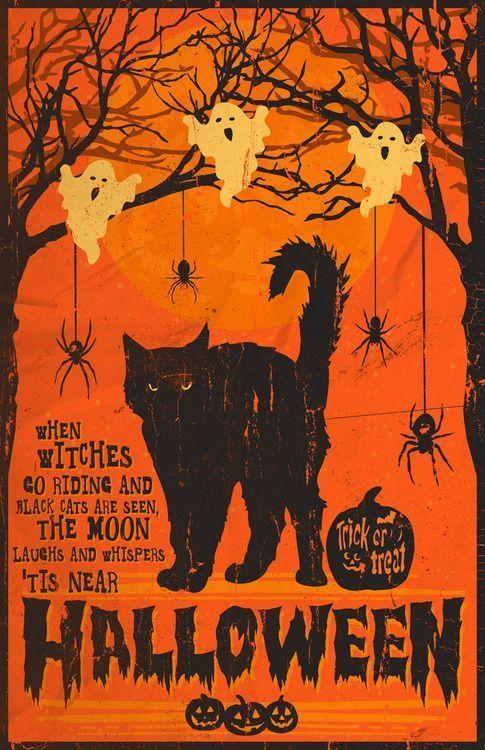 spooky-card