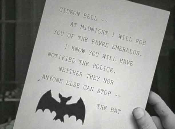 tb-bat-stationary