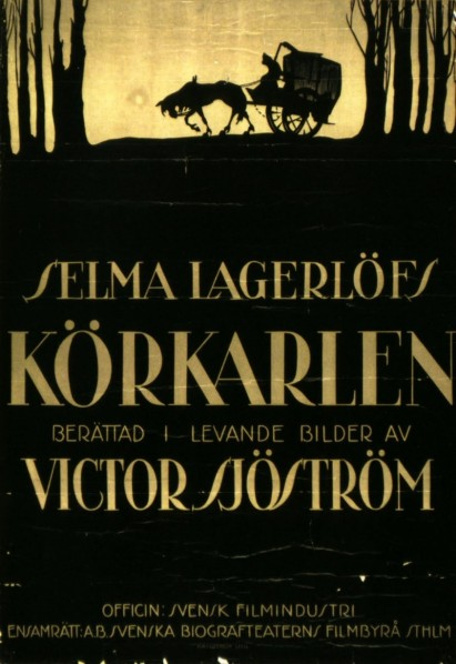 the-phantom-carriage-poster