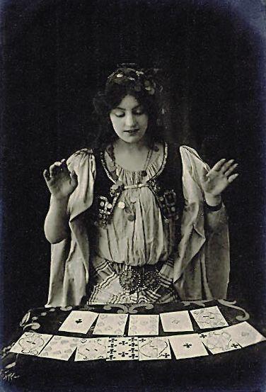 vintage-tarot