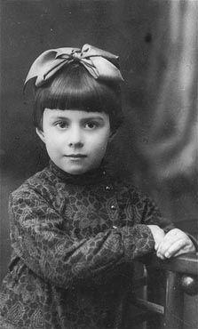 anna-glinberg-1935