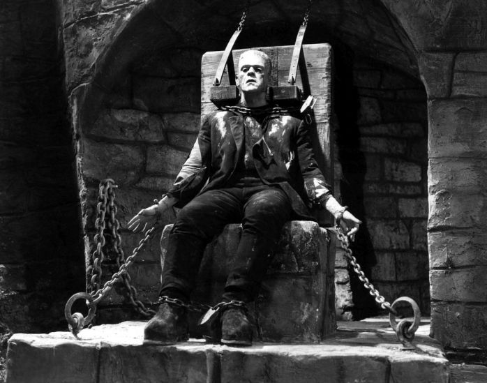 frankenstein-movie-1931-30