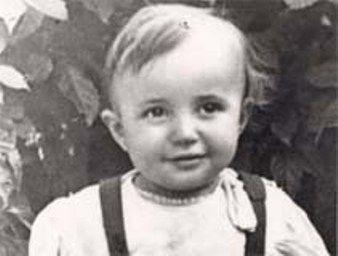 grigoriy-shehtman-born-1934
