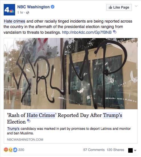 hate-crimes