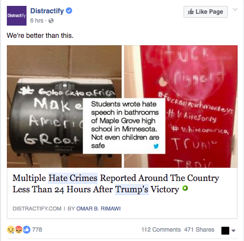 more-hate