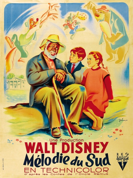 poster-song-of-the-south_07