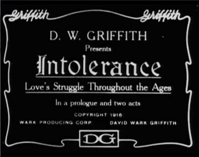 intolerance_1916_-_act_i_card