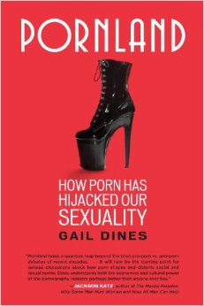 pornland-cover