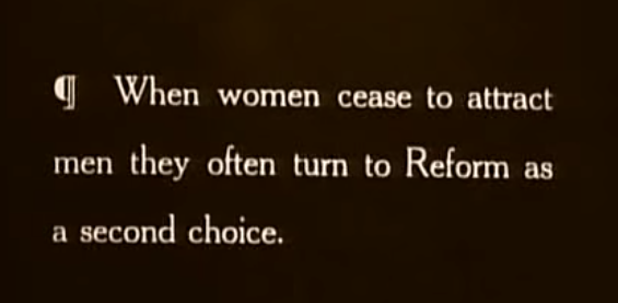 sexist-stereotype-intertitle