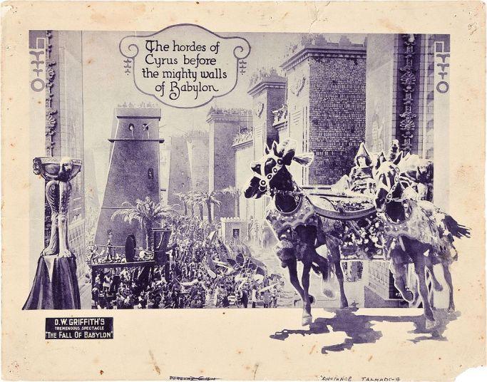 the_fall_of_babylon_1919