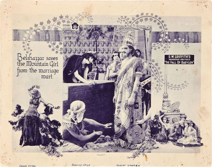 the_fall_of_babylon_1919_2