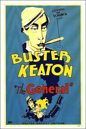 general_1927