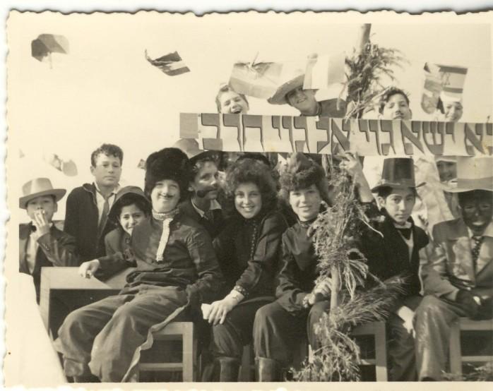 pikiwiki_israel_19321_jewish_holidays