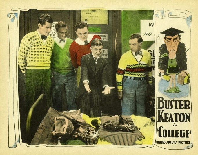 poster-college-1927_09