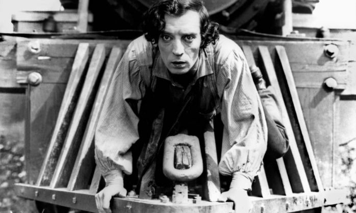 the-general-buster-keaton-3