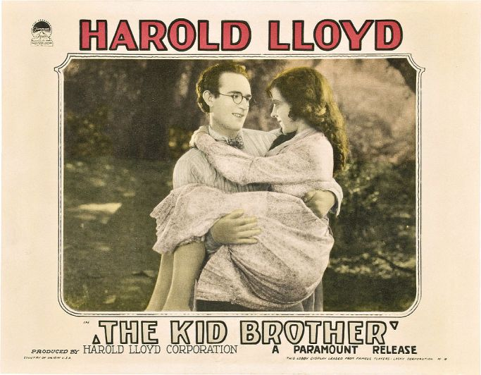 the_kid_brother_lobby_card_3