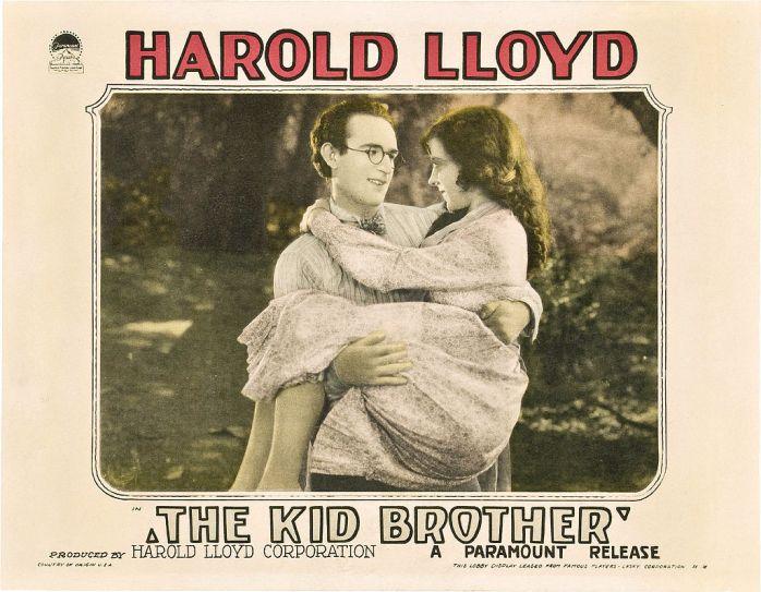 the_kid_brother_lobby_card_3
