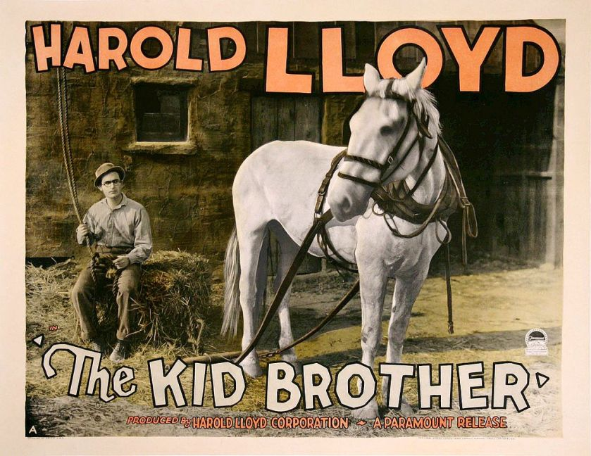 the_kid_brother_lobby_card_4