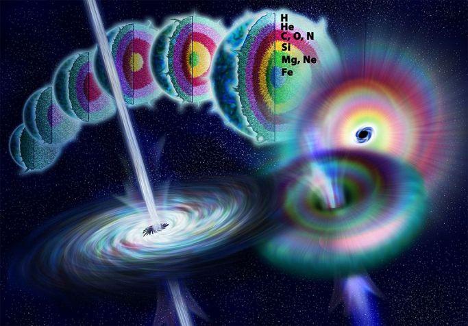 800px-gamma_ray_burst