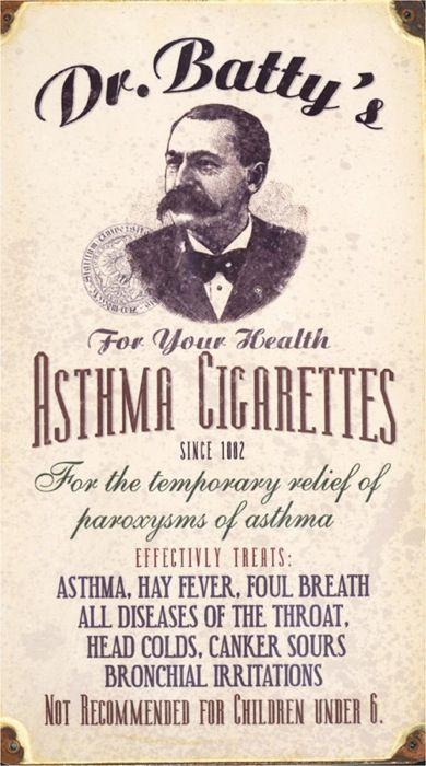 asthma-cigs