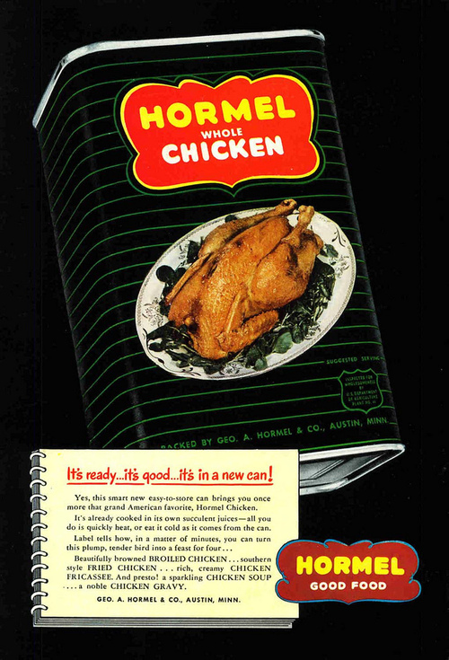 canned-chicken