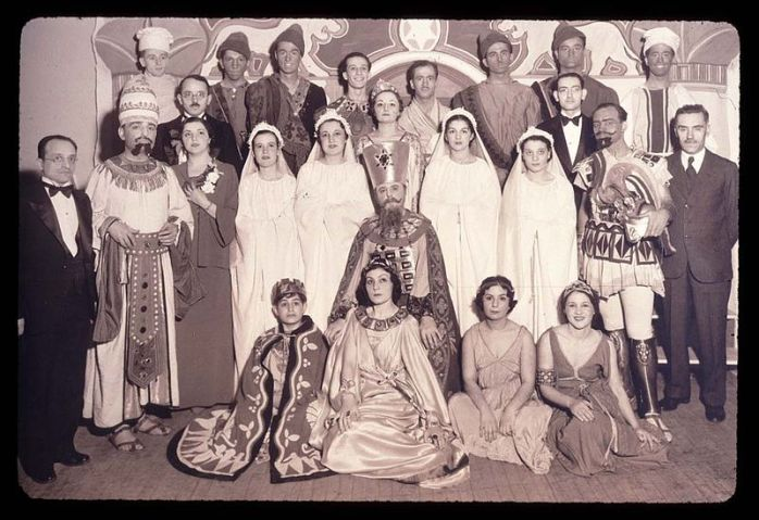 cast_of_purim_play_1936_3423469175
