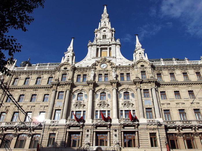 1024px-20130612_Budapest_190