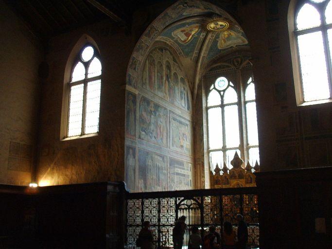 1024px-Chiesa_di_santa_croce,_sagrestia_2