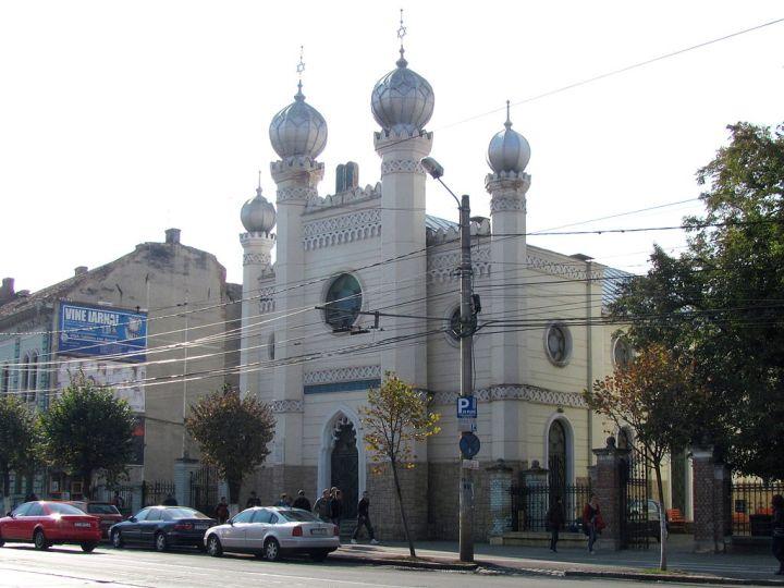 1024px-Cluj-Napoca-Str._Horea-Sinagoga_Neologă-IMG_4539