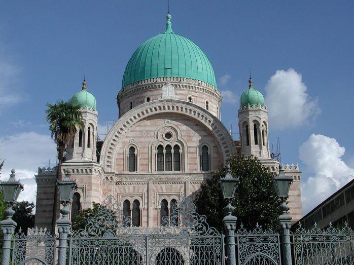 1024px-Firenze_sinagoga_2