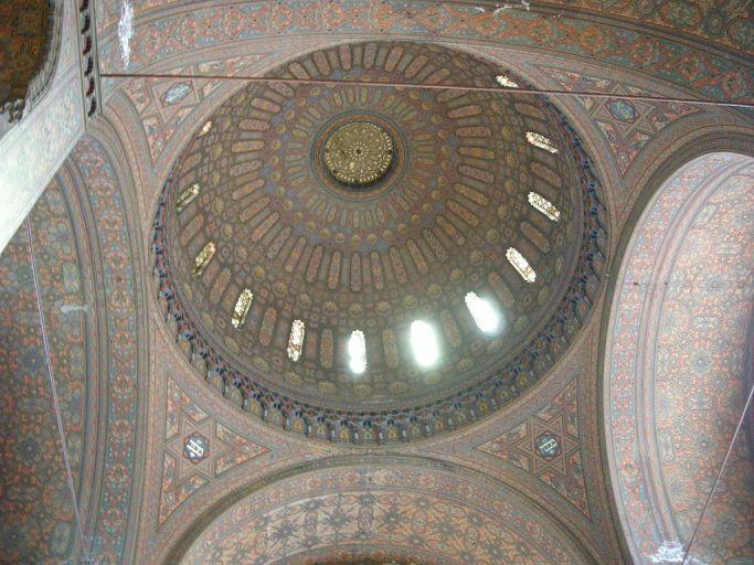 1024px-Sinagoga_di_firenze,_interno,_cupola_01