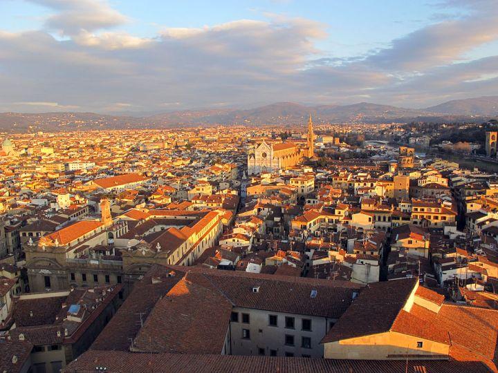 1024px-Torre_di_arnolfo,_veduta_santa_croce_38