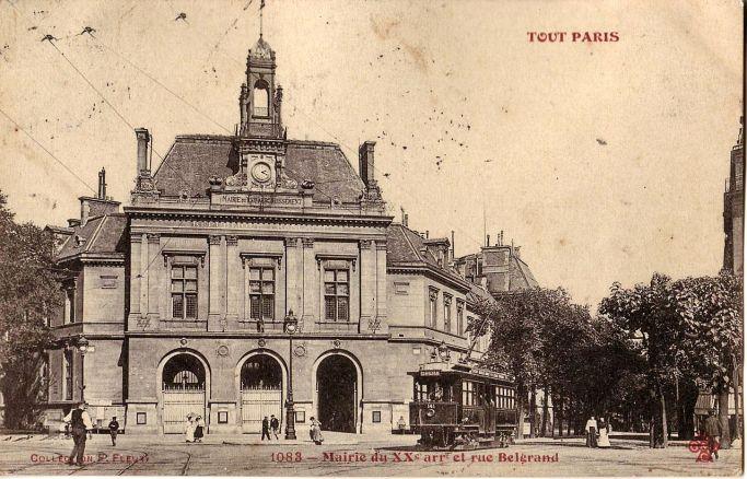 1280px-F._FLEURY_1083_-_Tout_Paris_-_Mairie_du_XXe_arrt_et_rue_Belgrand