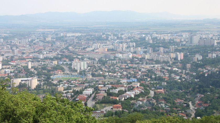 1280px-Košice_z_vyhliadkovej_veže_3