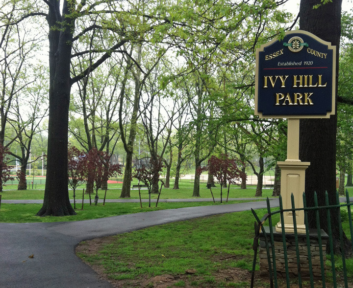 best_4591be76593801dbe95c_Lost_Ivy_Hill_Park