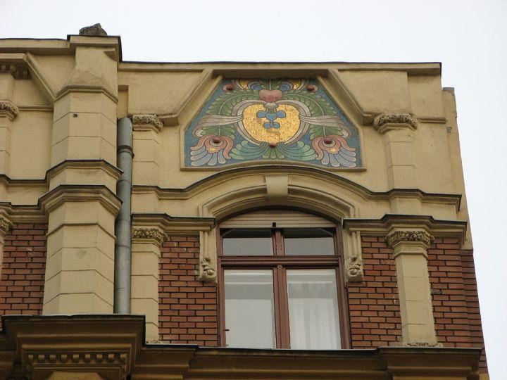 Budapest_Fővárosi_Cipész_Ipartestület_2