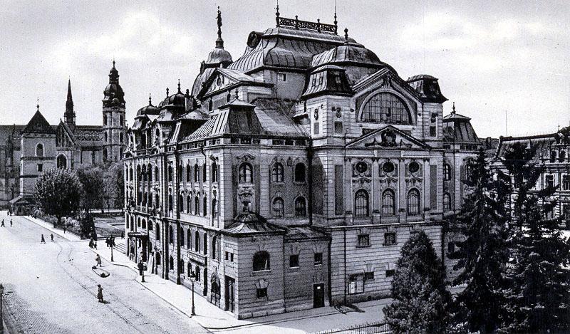 Divadlo_Kosice_1900