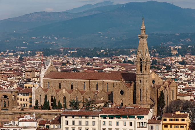Florence_Italy_Remote-view-of-Santa-Croce-01