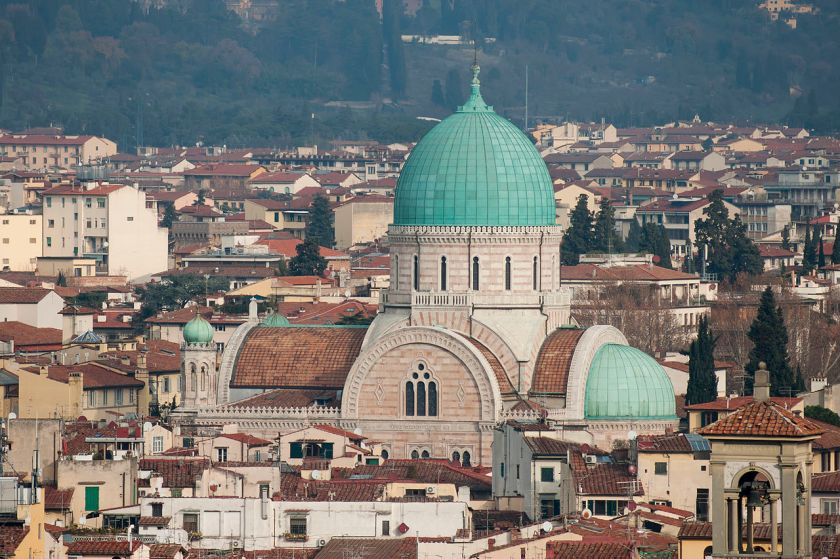 Florence_Italy_Synagogue-of-Florence-01