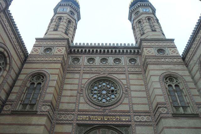 Gran_Sinagoga_de_Budapest