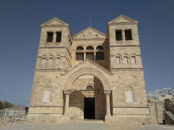 Iglesia_de_la_Transfiguración