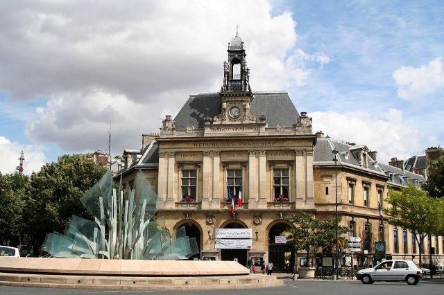 Mairie_du_20_ième_arrondissement_de_Paris