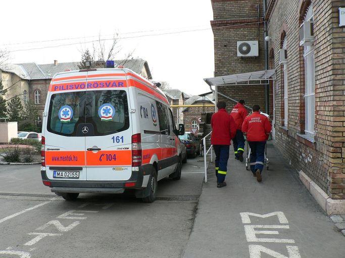 Mentő_János_kórház