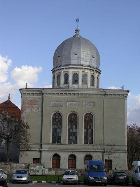 Oradea_Sinagoga_neologa