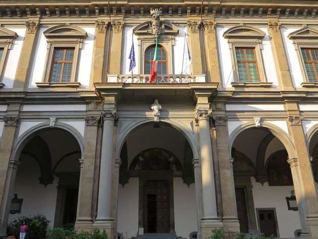 Ospedale_di_santa_maria_nuova,_porticato_(3)