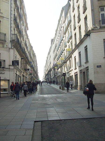 Rue_Crébillon_(Nantes)_-_3