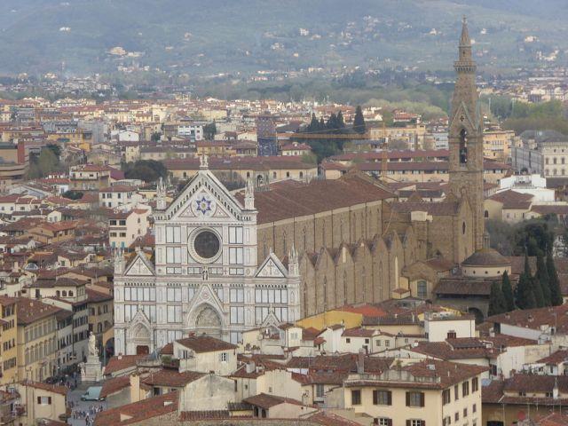Santa_Croce_da_Palazzo_Vecchio